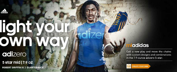 robert-griffin-III-adidas-adizero-5-star-mid-cleat-2