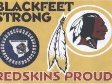 Blackfeet Strong (600x402)