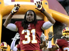 brandon meriweather_600x400
