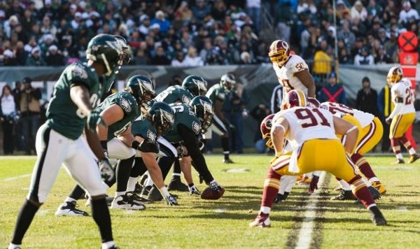 eagles redskins (600x400)