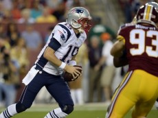 ryan-mallett-nfl-preseason-new-england-patriots-washington-redskins-850x560 (600x395)