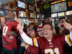 happy Redskins fans (599x411)
