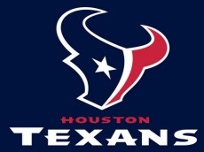 houston-texans (600x361)