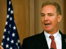 chris_van_hollen_face_ap_328
