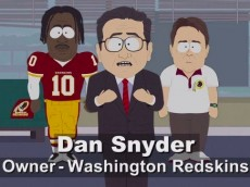 South_Park_Season_18_Preview_Video_Redskins_Nickname (600x326)