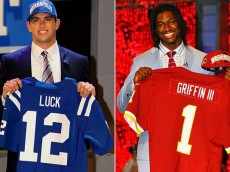andrew-luck-robert-griffin-iii (600x400)