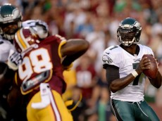 Michael+Vick+Philadelphia+Eagles+v+Washington+nqnkb_ZF7uVl