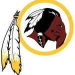 redskins facepalm