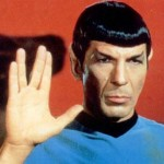 star-trek-leonard-nimoy-may-2013