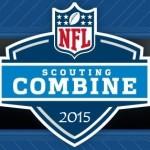 2015-Combine