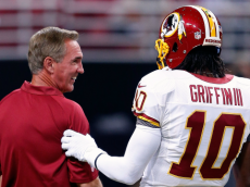 mike-shanahan-and-robert-griffin