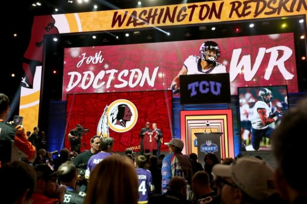 Doctson-drafted-e1462259950112