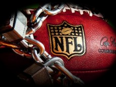 nfl_lockout_black
