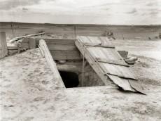 storm_cellar