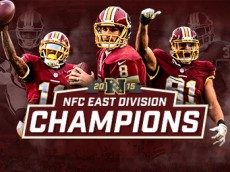 skins champs