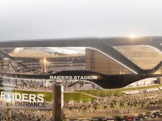 oakland-raiders-las-vegas-stadium-renderings