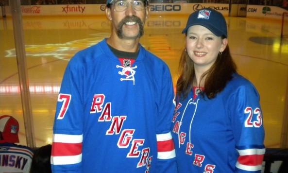 Rangers_11-26-10_003
