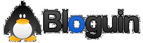 bloguin_logo