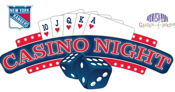 casinonight