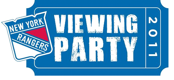viewingparty