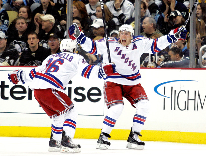 nyrpenswin4