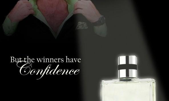 duguayconfidence