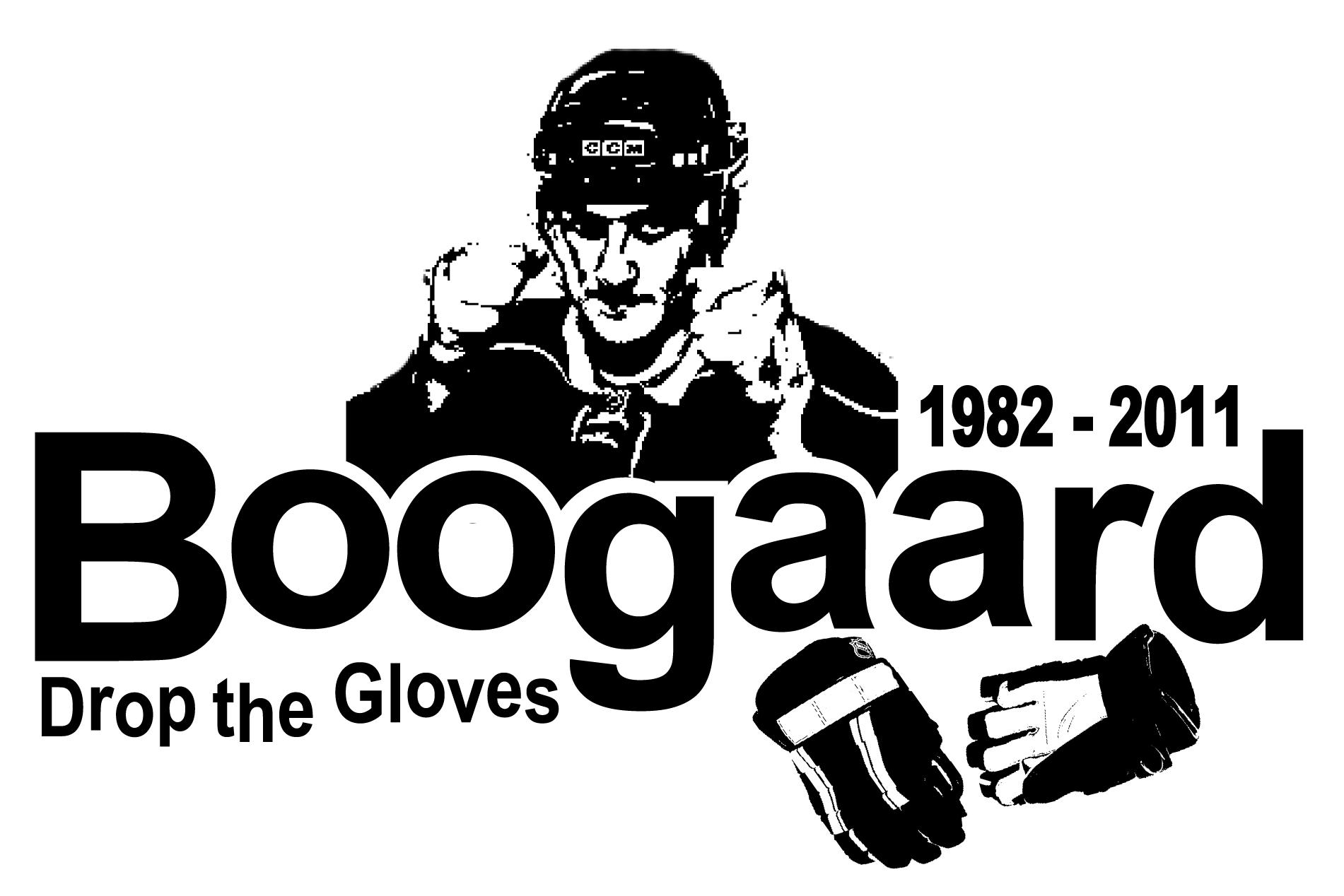 Boogaard1