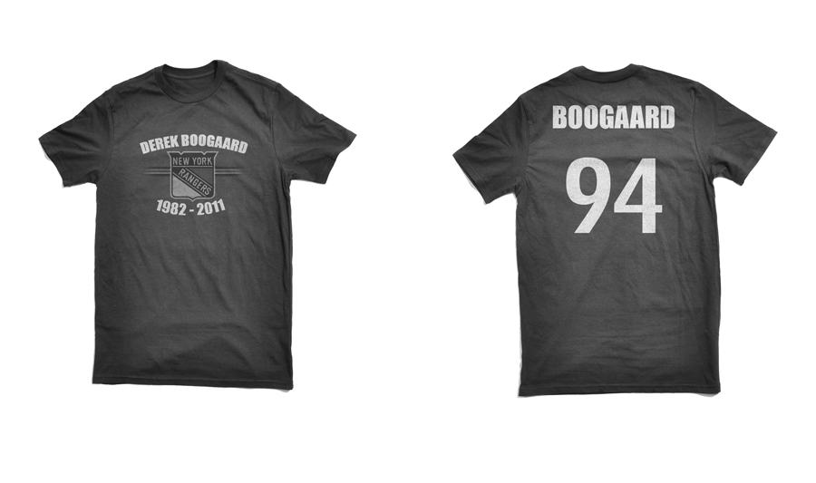 Boogard-Design_SCOTT