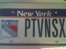 PTVNSX