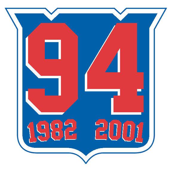 rangers_logo