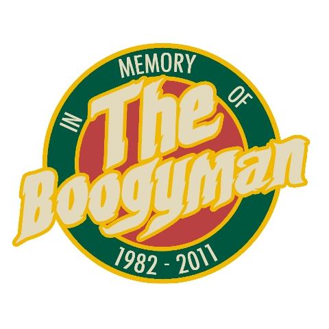 Boogy1