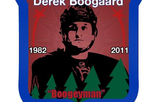 DerekBoogaardByBillC