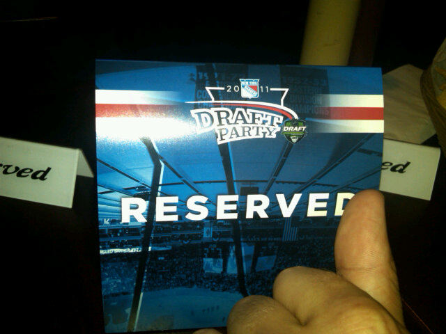 draftparty3