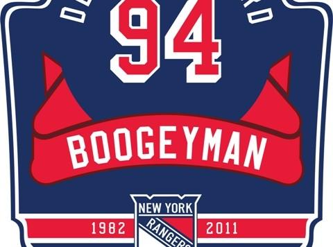 logo_final_Rangers