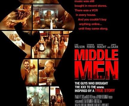 middlemen