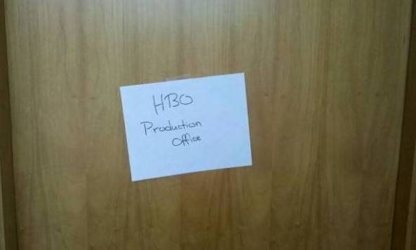 hbo247