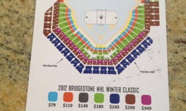 winterclassictxpricing