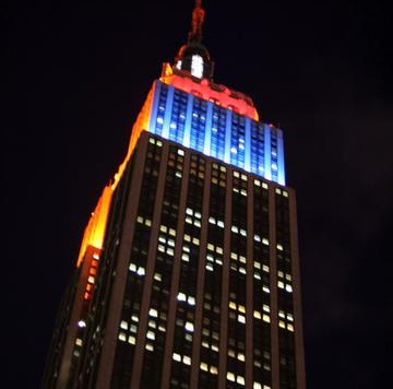 empirestatebuilding