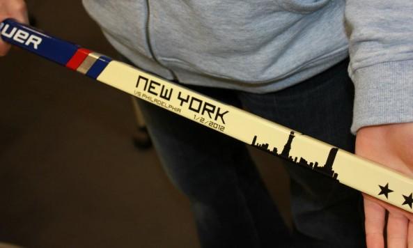 newyorkwinterclassicstick