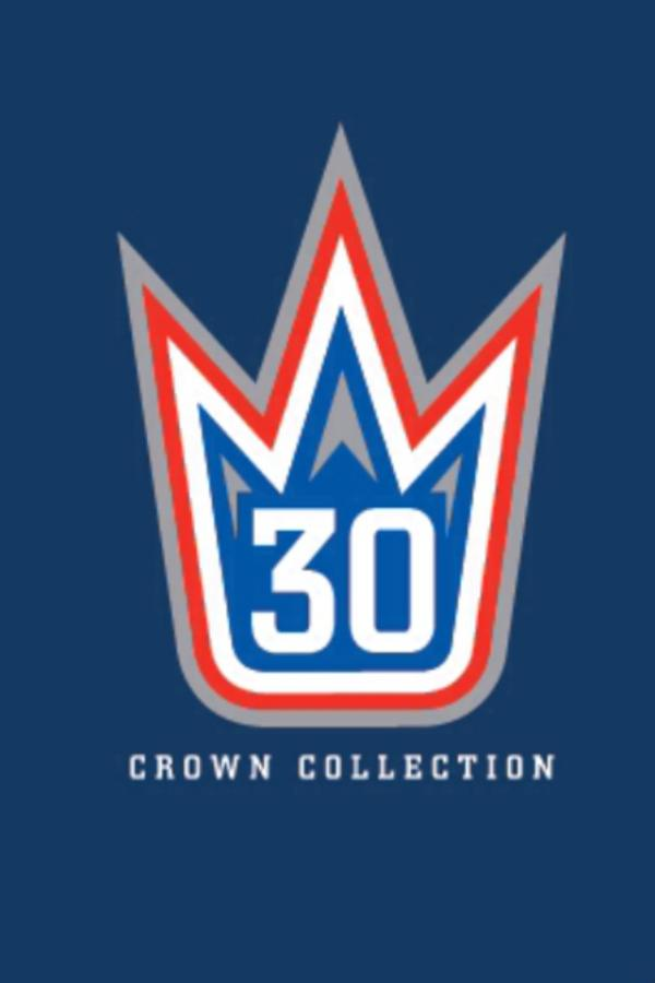 Crown Collection By Lundqvist The New York Rangers Blog