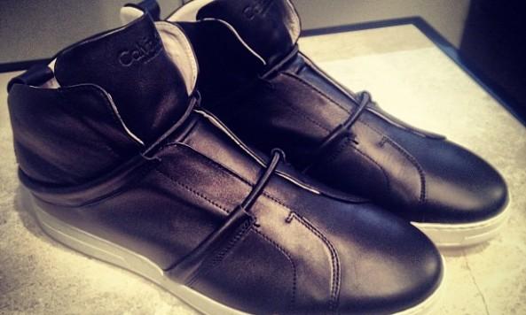 richardsckshoes