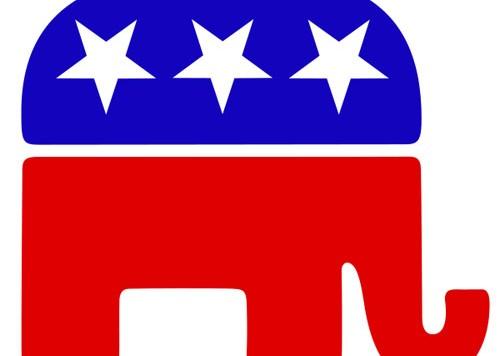 republican-party-logo