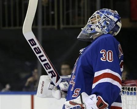 nyrpit30