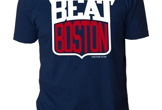 beatboston