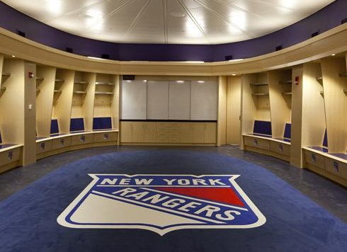 nyrlockerroom