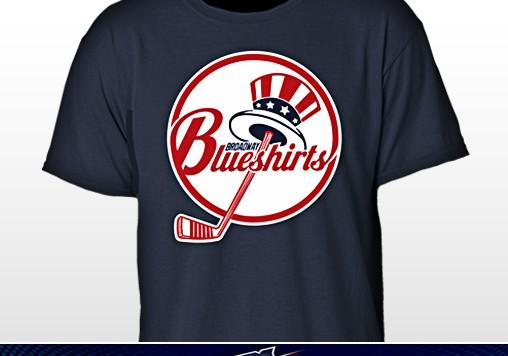 blueshirts1