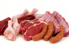wholesale-bulk-supplier-producer-meat-and-poultry