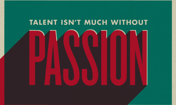 talent_isnt_much_without_passion