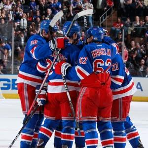 nyrcelly
