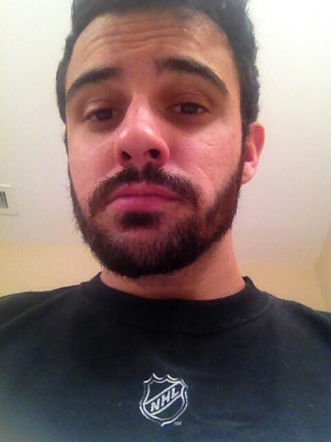 beard2craigc